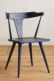 anthropologie mackinder dining chair add some style to your dining area anthropologie style furniture