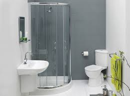 awesome modern s of small bathroom with two sinks for rv new bathroom and toilet bathroom shower toilet