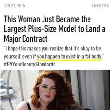 "Stop ""fat Shaming""... It's Not My Fault I Happen To Exist In A ... via Relatably.com"