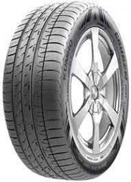 <b>Kumho CRUGEN HP91</b> Tyres | Tyresales