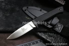<b>Ножи</b> Сold Steel Pendleton Mini Hunter в Санкт-Петербурге (500 ...