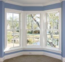 Decorative Windows For Houses Decoration Home Design Blog In Modern Style Of Interior House
