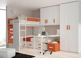 bedroom corner furniture bedroom chair wooden furniture beds