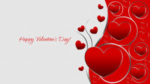 Image result for valentine day wallpapers
