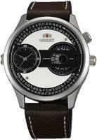 ▷ Купить наручные <b>часы</b> со смешанными цифрами с EK.ua - все ...