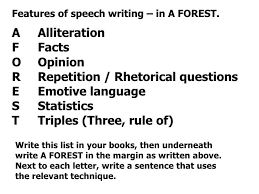 images about persuasive devices on pinterest   english    persuausive devices  devices list  teaching persuausive  classy teaching  english persuasive  persuasive texts  persuasive techniques  writing techniques