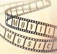 موسیقی فیلم چیست؟