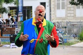 76 x - Francis fait son Cirque - Album photos - jm faucillon mon ... - 87807650_o