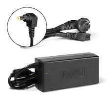 <b>Блок питания</b> для TFT монитора 12V 6А (5.5x2.5mm) 72W без ...