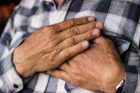 <b>Heart</b> disease: Types, causes, and treatments