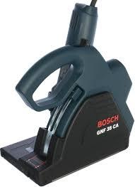 <b>Штроборез Bosch GNF 35</b> CA 0.601.621.708 - цена, отзывы ...