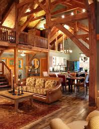 Award Winning Timber Frame Home Plan   Goshen Timber Framestimber frame home  timber frame home award winning