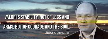 Image result for stability quotations