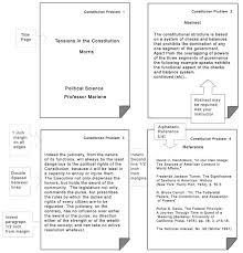 school essays marketing   custom college essays and research  security phd thesis marketing students essays on ethics school essays marketing effect plan essay writing strong marketing essays goals school