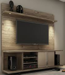 living sterling tv stand