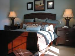 One Bedroom Apartments Decorating Decorating Apartment Bedroom Luxhotelsinfo