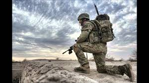 essay my aim in life to become a army officer essay my aim in essay my aim in life to become a army officer