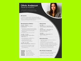 resume template templates open office inside  resume template resume templates open office inside 93 wonderful word for