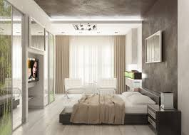 apartment bedroom decorating ideas elegant design interior with antique furniture for inspiration apartments furniture