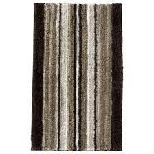 bathroom target bath rugs mats:  abfab