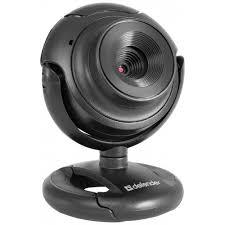 <b>Веб</b>-<b>камеры</b> – купить <b>веб</b>-<b>камеру</b> недорого с доставкой, цены и ...
