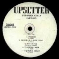 <b>Jah Lion</b> - Samples, Covers and Remixes | WhoSampled