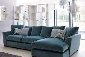 living room sofa ideas: living room best living room sofa ideas cheap chairs for sale