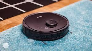 Обзор <b>робота</b>-<b>пылесоса Ecovacs Deebot</b> OZMO 950. Лучший ...