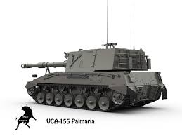 الهاوترز الارجنتينى TAM VCA palmaira Images?q=tbn:ANd9GcTlg0po4M1Gsp4mWrFTw-VijBKKw73Rt-xDl9wfEc1bD6R40z1H