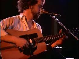 <b>John Martyn</b> - Seven Black Roses (Germany 1978) - YouTube
