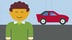 MetLife Auto & Home MyDirect (SM): Access an existing car ...