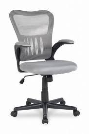 <b>Кресло</b> оператора современного дизайна <b>College HLC</b>-<b>0658F</b>/Grey