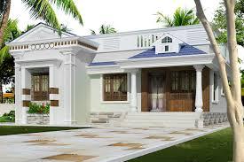 BHK       KeralaHousePlannerkerala home design of single floor house