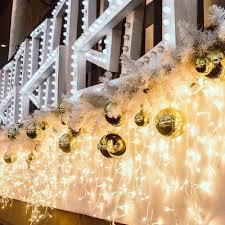 Новогодние сетки и занавесы купить в Екатеринбурге - интернет ...