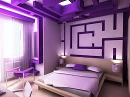 Paint Design Ideas Bedroom Paint Design Awesome Bedroom Paint Design