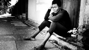 Review: <b>Benjamin Clementine, 'At</b> Least For Now' : NPR