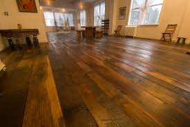 hardwood flooring handscraped maple floors wood floor for opinion hand scraped hardwood flooring definition and hand scraped hardwood flooring images
