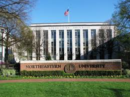 top cheap master s in management and leadership online degree northeastern university master of science leadership online