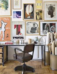 15 chic at work office 2014 habituallychic chic office ideas 15 chic