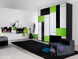 office workspace australian ideal design of contemporary bedroom unique white green black modern kids wardrobe ideas black white office contemporary home office