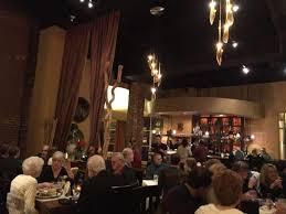 Image result for johnberryhill restaurants