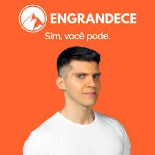Engrandece.com