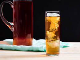For The Best Sun <b>Tea</b>, Forget The Sun | The Food Lab | Serious Eats