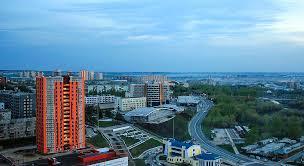 <b>Кемерово</b> — Википедия