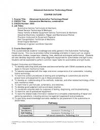 auto mechanic resume skills cipanewsletter cover letter sample auto mechanic resume auto mechanic sample