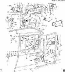 4l60e wiring diagram 4l60e wiring diagram collections 97 chevy suburban engine diagram