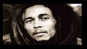 bob marley biography related keywords suggestions bob marley bob marley biography happy birthday