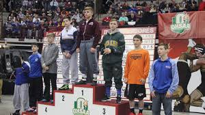 allsportscleveland columbus ohio on the final night of the 2017 state finals wrestling season has come to a close and we have some champions i d like to point