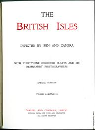 title page the british isles vol  820x1120 61k