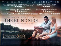the blind side essay in the movie research paper academic the blind side essay in the movie